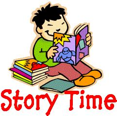 Story of an Hour Kate Chopin Essay Example